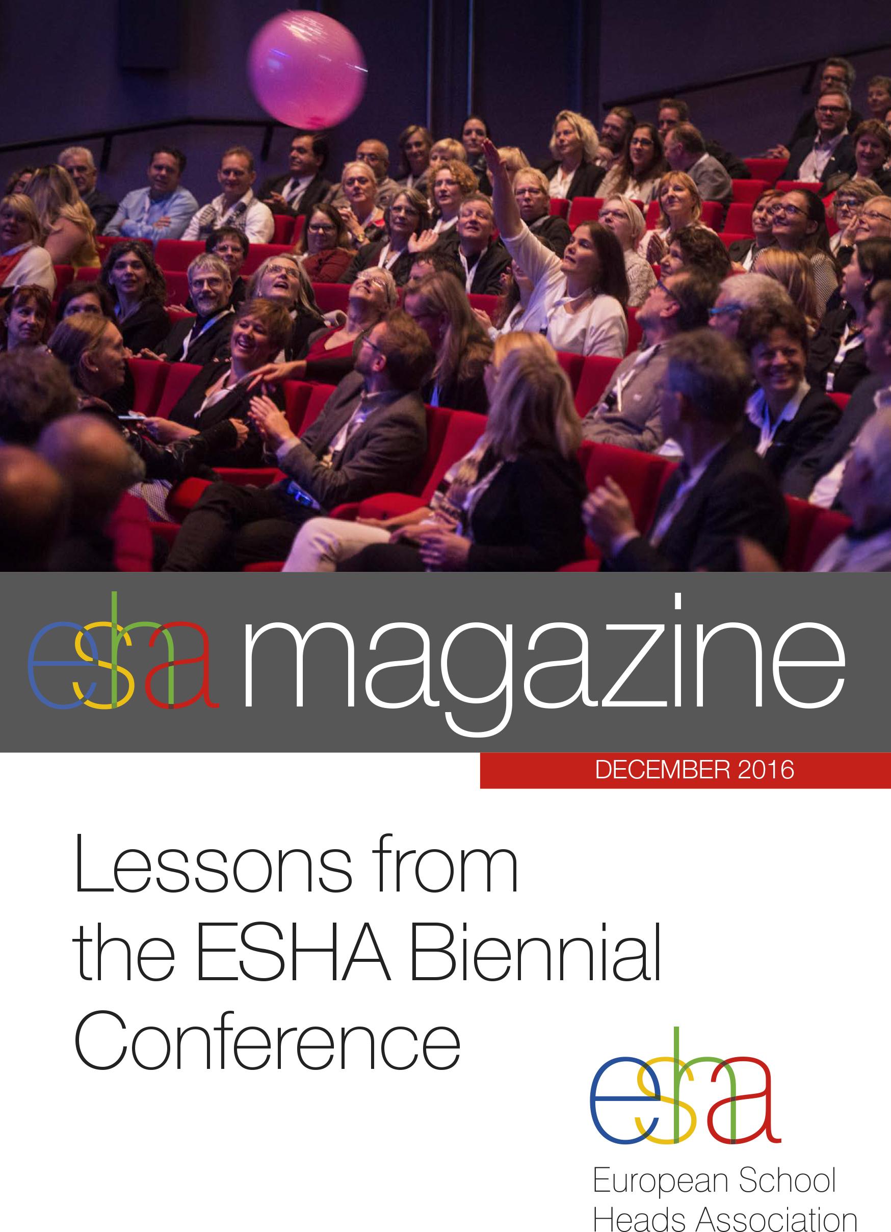 esha-magazine-december-2016-1