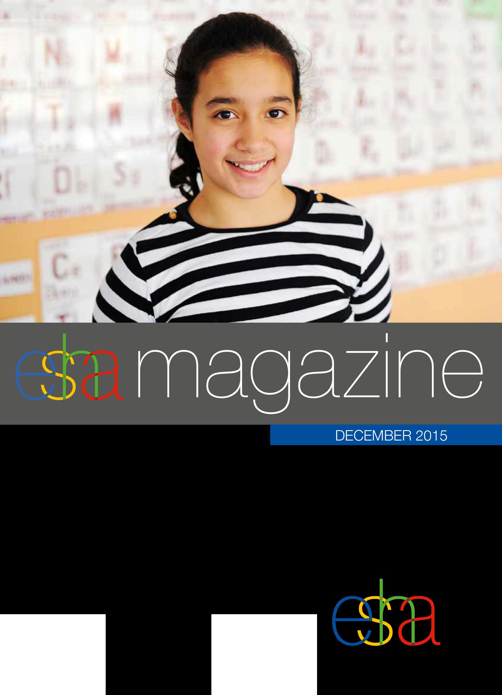 esha-magazine-december-2015-1-kopieren