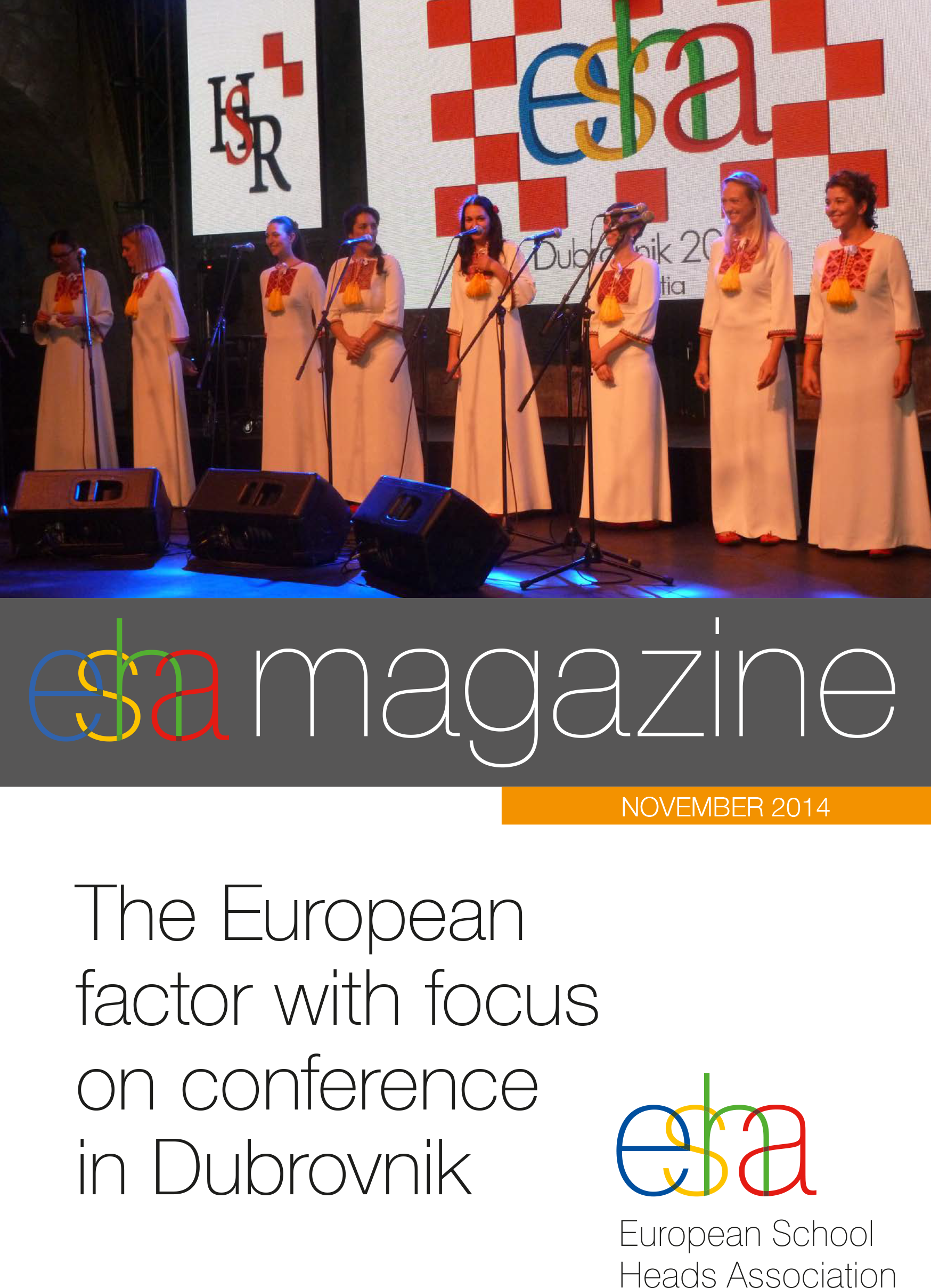 esha-magazine-november-2014-b-1-kopieren