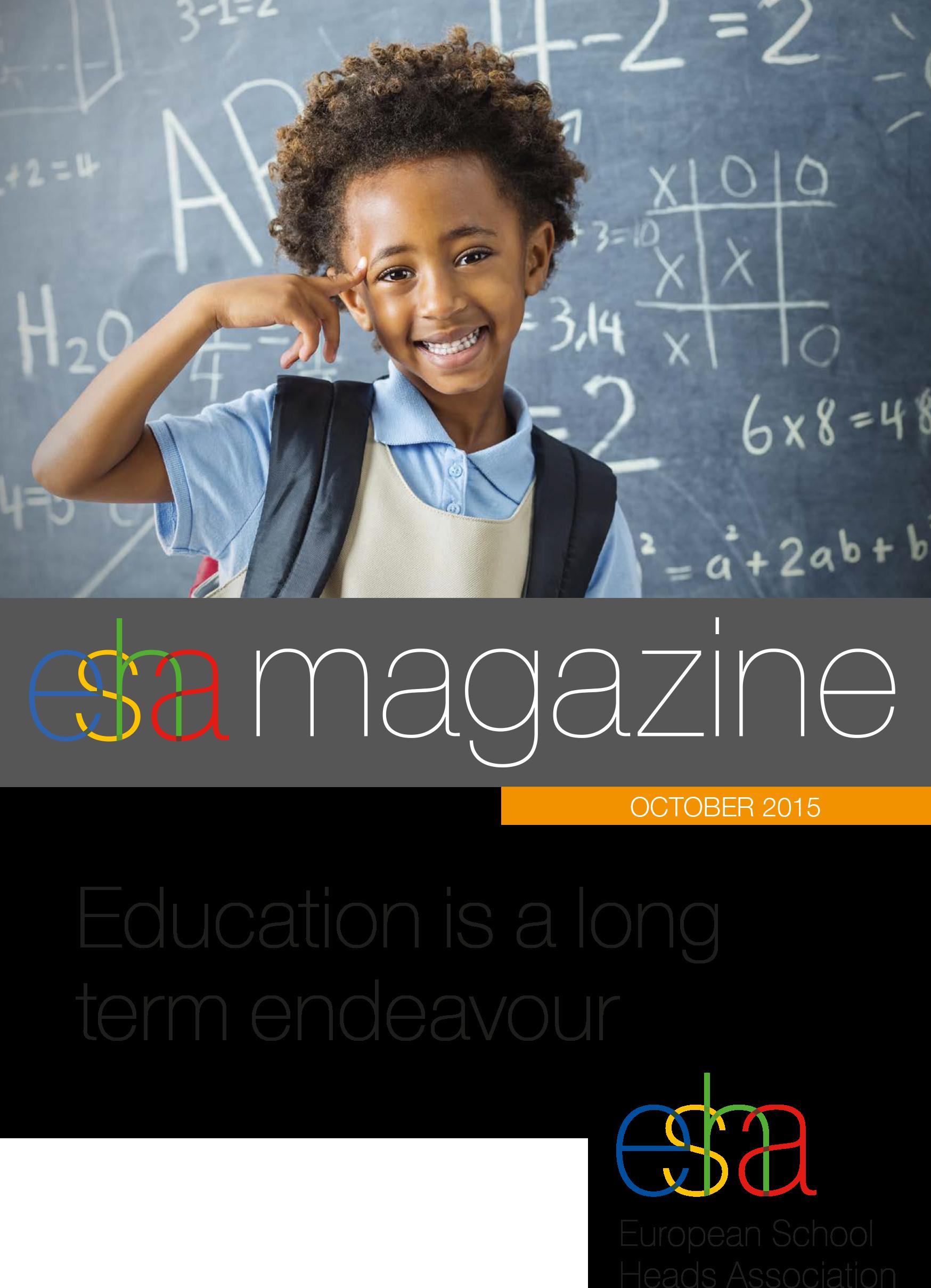 esha-magazine-october-2015-1-kopieren