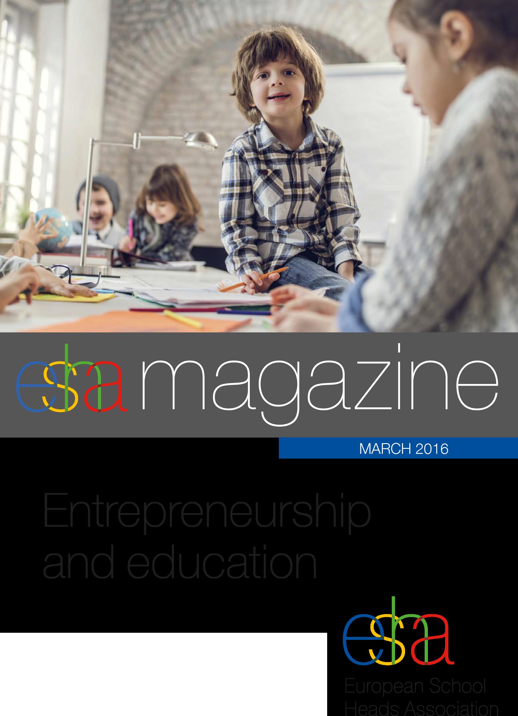 esha-magazine-march-2016-1-kopieren
